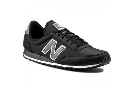 Black Friday 2020 | New Balance Sneakers U410CC Noir vente