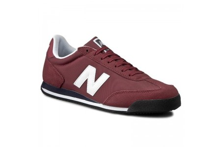 New Balance Sneakers ML360BW Bordeaux vente