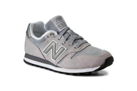 New Balance Sneakers ML373GR Gris vente