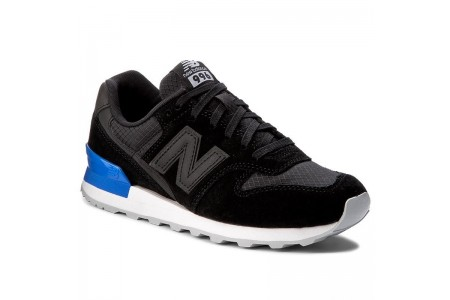 Black Friday 2020 | New Balance Sneakers WR996SB Noir vente