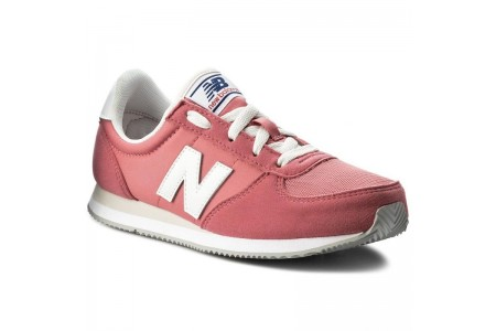 Black Friday 2020 | New Balance Sneakers KL220CPY Rose vente