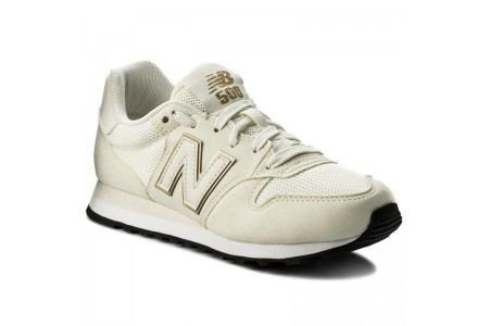Black Friday 2020 | New Balance Sneakers GW500OGO Blanc vente