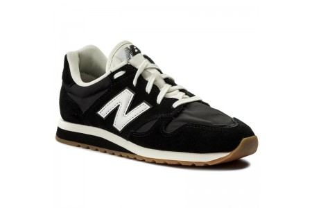 Black Friday 2020 | New Balance Sneakers U520CB Noir vente
