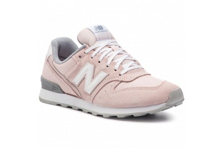 Black Friday 2020 | New Balance Sneakers WR996ACP Rose vente