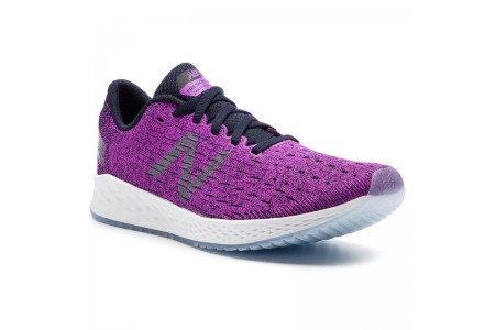 New Balance Chaussures WZANPVV Violet vente