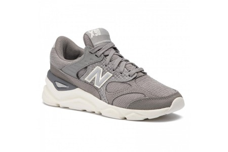 Black Friday 2020 | New Balance Sneakers WSX90RCC Gris vente