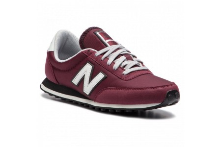 Black Friday 2020 | New Balance Sneakers U410AR Bordeaux vente