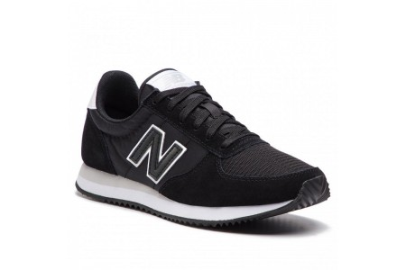 Black Friday 2020 | New Balance Sneakers U220FI Noir vente