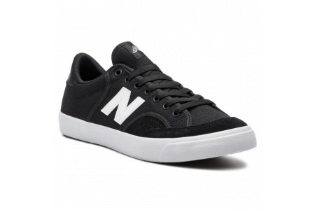 New Balance Sneakers NM212OGB Noir vente