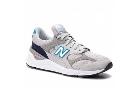 New Balance Sneakers MSX90RCE Gris vente