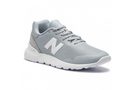 New Balance Sneakers MS515TFD Gris vente