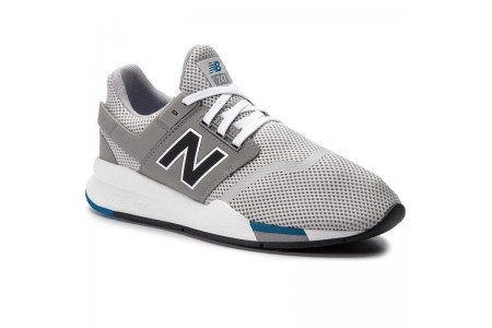 New Balance Sneakers MS247FC Gris vente
