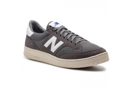 New Balance Sneakers CT400NDD Gris vente