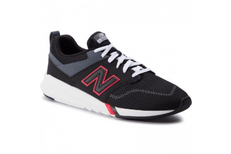 Black Friday 2020 | New Balance Sneakers MS009MB1 Noir vente