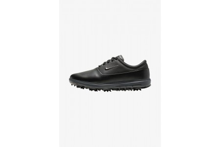 Black Friday 2020 | Nike VICTORY TOUR - Chaussures de golf black pas cher