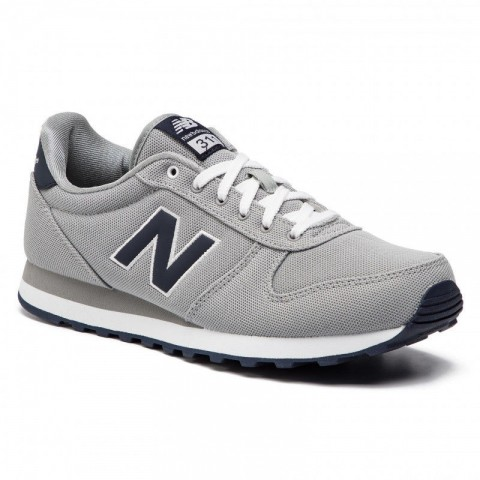 New Balance Sneakers ML311PG Gris vente