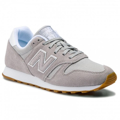 New Balance Sneakers ML373MTA Gris vente