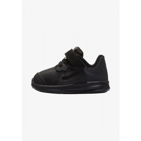 Nike DOWNSHIFTER  - Chaussures de running neutres black/anthracite/black pas cher