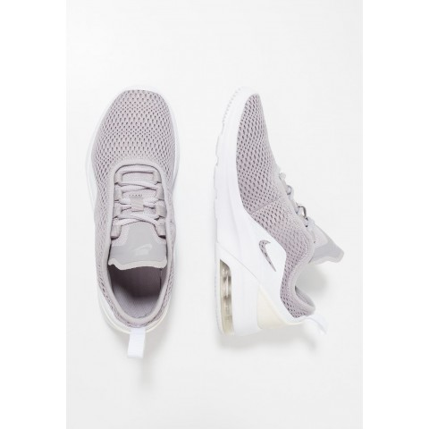 Nike AIR MAX MOTION 2 - Baskets basses atmosphere grey/white pas cher
